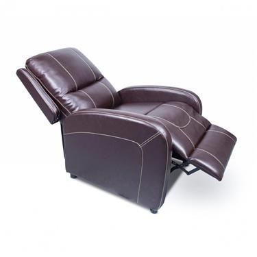 Fauteuil Inclinable VR Expert