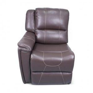 bras droit sofa