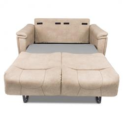 Sofa Destination Pliable En Trois Grantland Doeskin Vr Expert