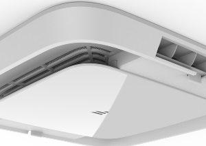 air cnntrol box mnnuel control