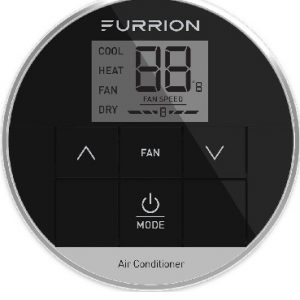 basic single zone thermostat