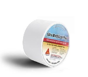 ap product tape reparation toit