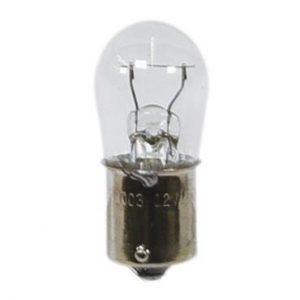 ampoule de secours #1076 Arcon