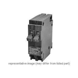 Disjoncteur 15-15 Ampères POUR VREXPERT A ST-JEAN-SUR-RICHELIEU