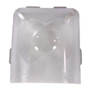 lentille remplacement plafonnier pour vrexpert a st-jean-sur-richelieu